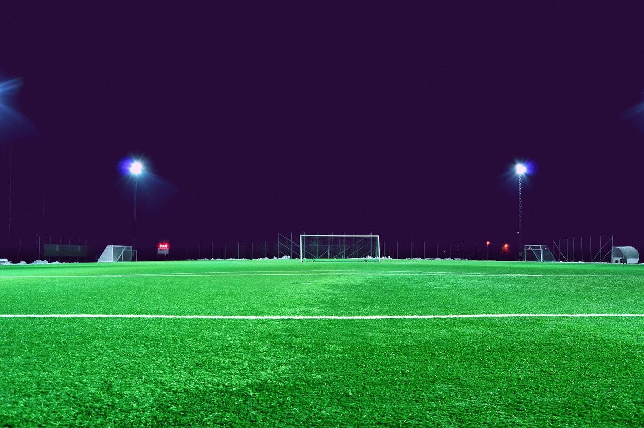 """Jocuri Mecanice cu Tema """"Fotbal"""""""
