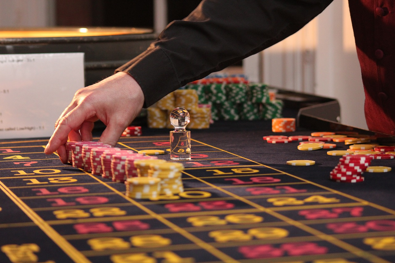 Alegerea celui mai avantajos bonus de casino online